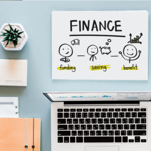 tema_finanziario